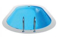 Гостиный Дом - иконка «бассейн» в Навле
