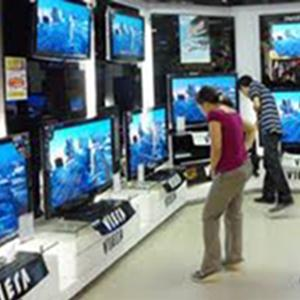 Магазины электроники Навлы