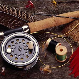 Охотничьи и рыболовные магазины Навлы