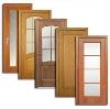 Двери, дверные блоки в Навле