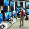 Магазины электроники в Навле