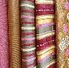 Магазины ткани в Навле