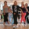 Школы танцев в Навле