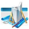 Строительные компании в Навле