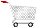 Putto в Брянске - иконка «продажа» в Навле