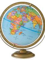 Турком - иконка «страна» в Навле